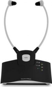 Sluchátka pro nedoslýchavé TechniSat StereoMan ISI