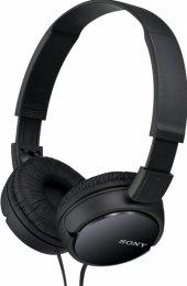 Sluchátka přes hlavu Sony