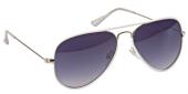 Sluneční brýle Catherine Life
