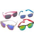 Sluneční brýle dětské Hip & Hopps