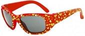Sluneční brýle dětské Sundance