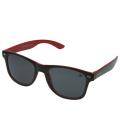 Sluneční brýle Keen