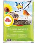 Krmivo pro ptáky slunečnicová semena Little friends
