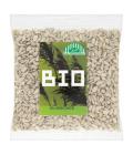 Slunečnicová semínka Bio