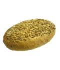 Chléb slunečnicový Dobré pečivo