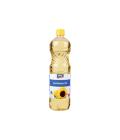 Slunečnicový olej Aro