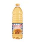 Slunečnicový olej Benissimo