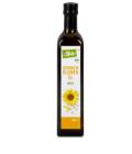 Slunečnicový olej dm Bio