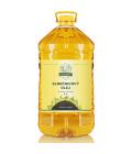 Slunečnicový olej Olejník