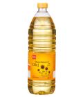 Slunečnicový olej Penny