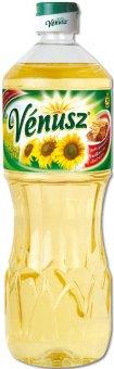 Slunečnicový olej Vénusz