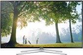 Smart 3D LED televize Samsung UE55H6470