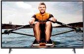Smart 4K LED televize GoGen TVU 55V298
