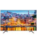Smart 4K LED televize Hisense H45N5750