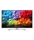 Smart 4K LED televize LG 55SK8100PLA