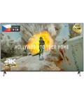 Smart 4K LED televize Panasonic TX-55FX700E
