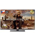 Smart 4K LED televize Panasonic TX-55FX740E