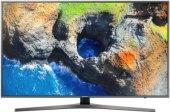 Smart 4K LED televize Samsung UE55MU6442