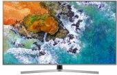 Smart 4K LED televize Samsung UE65NU7452