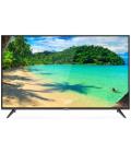Smart 4K LED televize Thomson 65UD6306