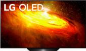 Smart 4K OLED televizor LG OLED55BX