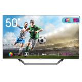 Smart 4K televize Hisense 50A7500F