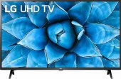 Smart 4K televize LG 50UN7300