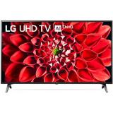 Smart 4K televize LG 60UN7100