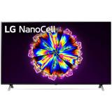 Smart 4K televize LG 65NANO90
