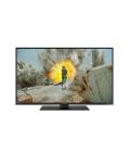 Smart 4K televize Panasonic TX-49FX550E