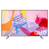 Smart 4K televize Samsung QE43Q64T