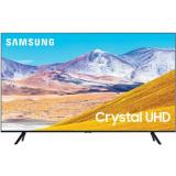 Smart 4K televize Samsung QE65Q90T