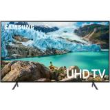 Smart 4K televize Samsung UE55RU7172