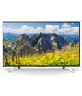 Smart 4K televize Sony KD-65XF7596