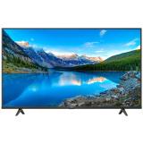 Smart 4K televize TCL 55P615