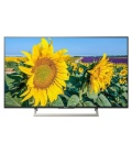 Smart 4K TV Sony KD-55XF8096BAEP