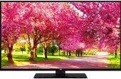 Smart 4K UHD televize JVC LT-50VU63L