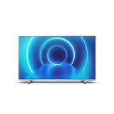 Smart 4K UHD televize Philips 43PUS7555