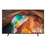 Smart 4K Ultra HD QLED televize Samsung QE43Q60R