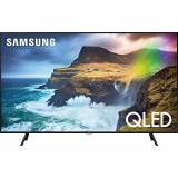 Smart 4K Ultra HD QLED televize Samsung QE55Q70R