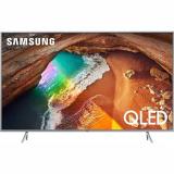 Smart 4K Ultra HD QLED televize Samsung QE65Q67RA