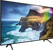 Smart 4K Ultra HD QLED televize Samsung QE65Q70R