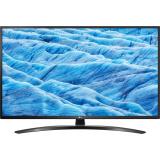 Smart 4K Ultra HD televize LG 50UM7450