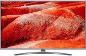 Smart 4K Ultra HD televize LG 50UM7600