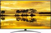 Smart 4K Ultra HD televize LG 55SM9010