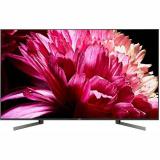 Smart 4K Ultra HD televize Sony KD-65XG9505