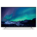 Smart 4K Ultra HD televize Strong SRT50UC6203