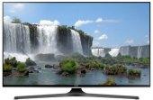 Smart Full HD LED televize Samsung UE60J6282
