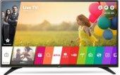 Smart Full HD LED televize LG 43LH6047