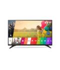 Smart Full HD LED televizor LG 49LH6047